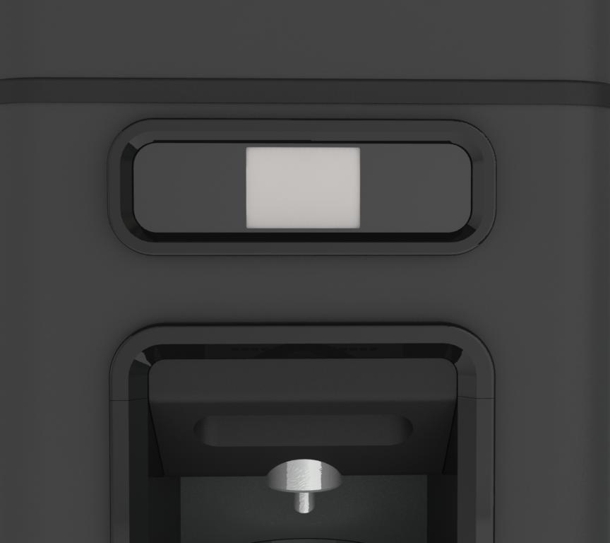 frontal pantalla.png