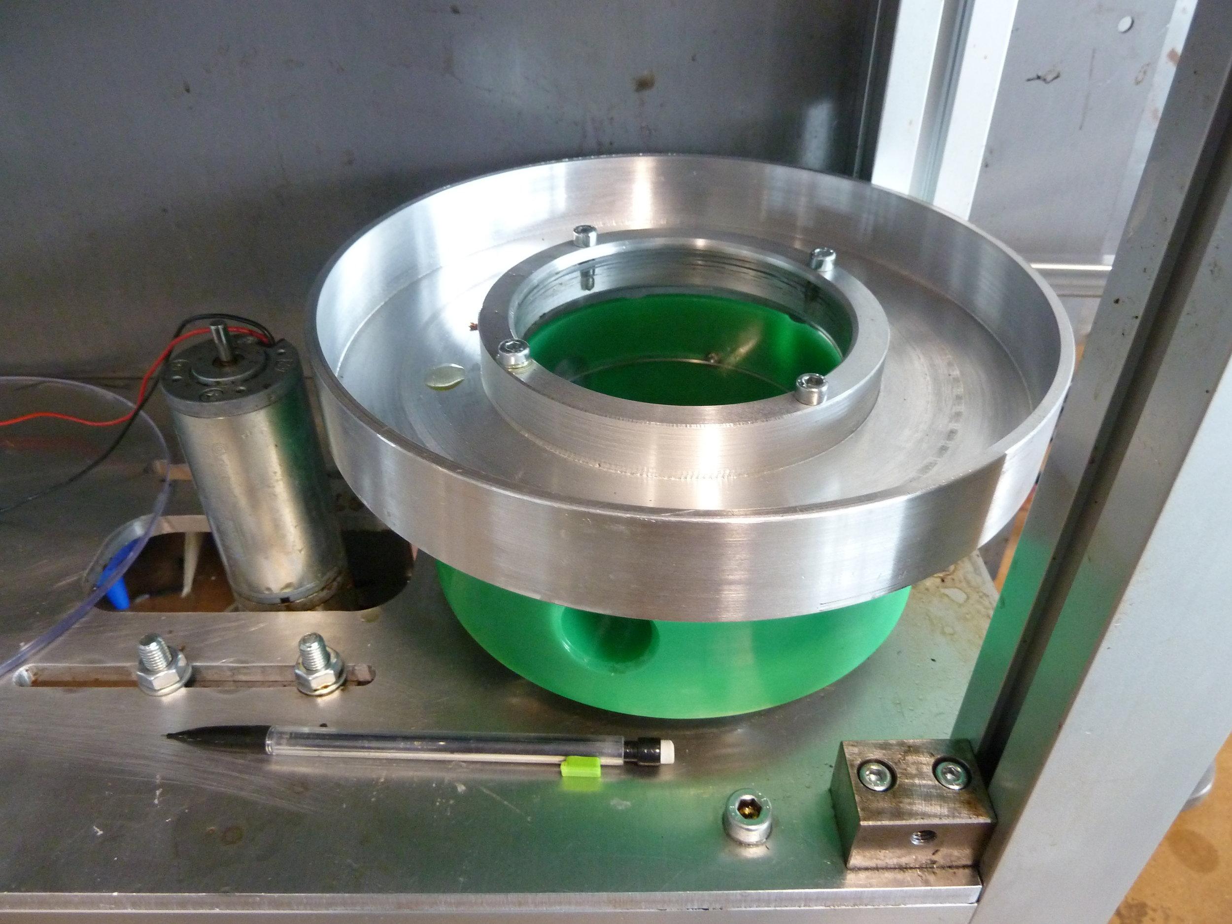 maquina-extracción-aceite-prototipo