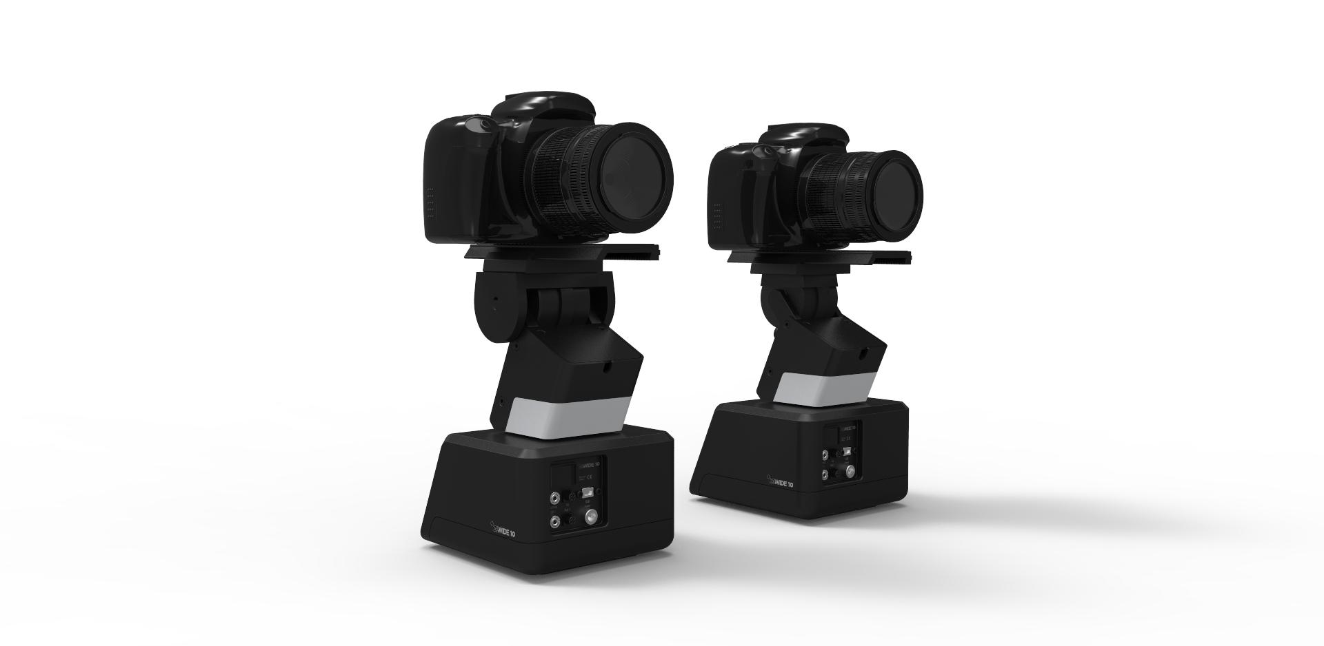 zewide-accesorio-cámara-fotográfica-conjunto