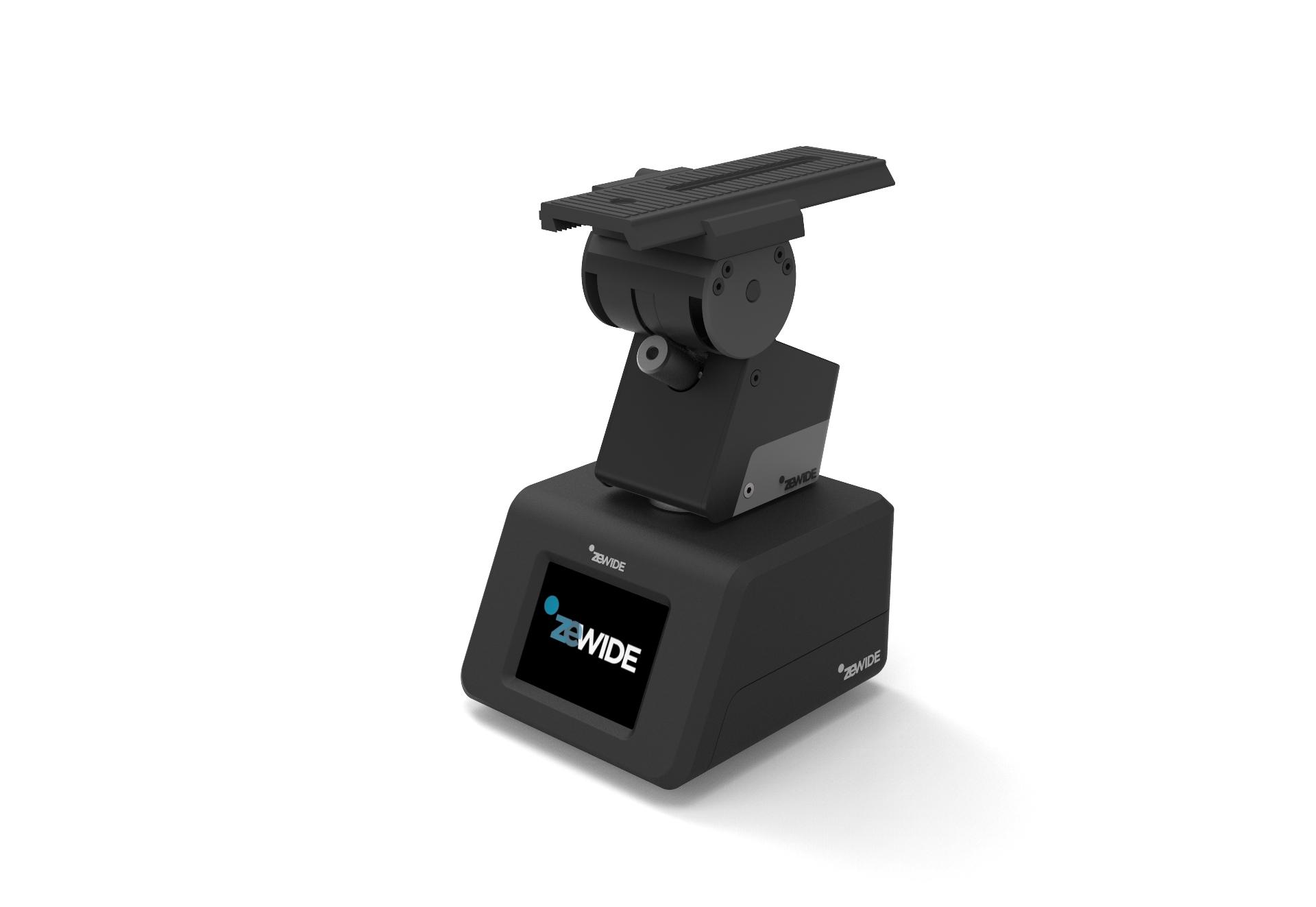 zewide-accesorio-cámara-fotográfica