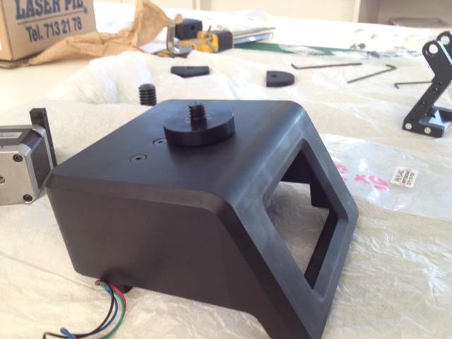 zewide-accesorio-cámara-prototipo