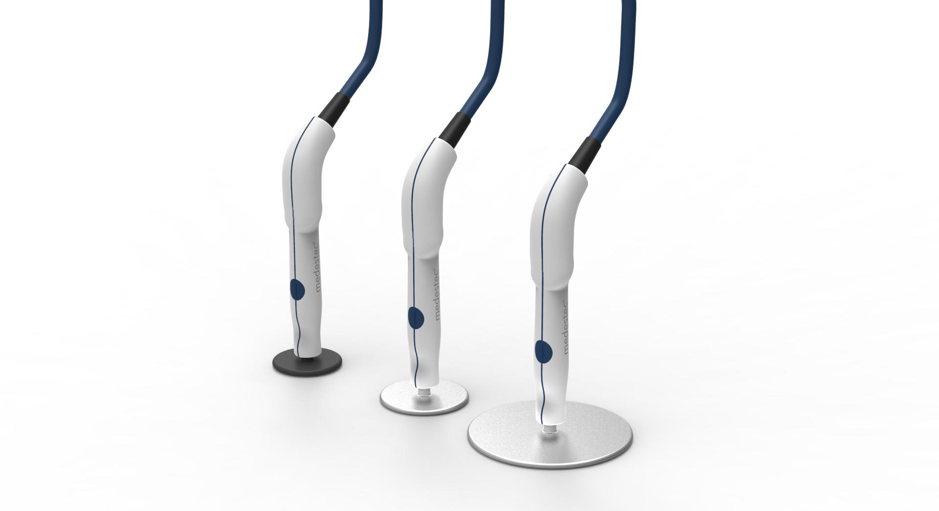 medestec-porta-electrodos-proyecto