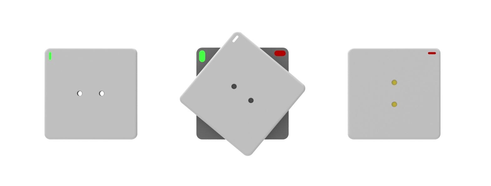 RENDER+PROTOTIPO+V1+%284%29.jpg