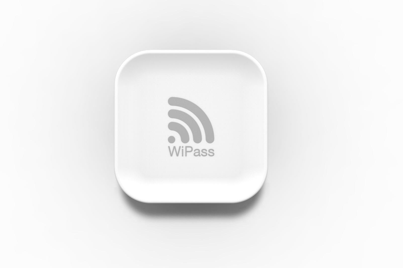 wipass+avenir