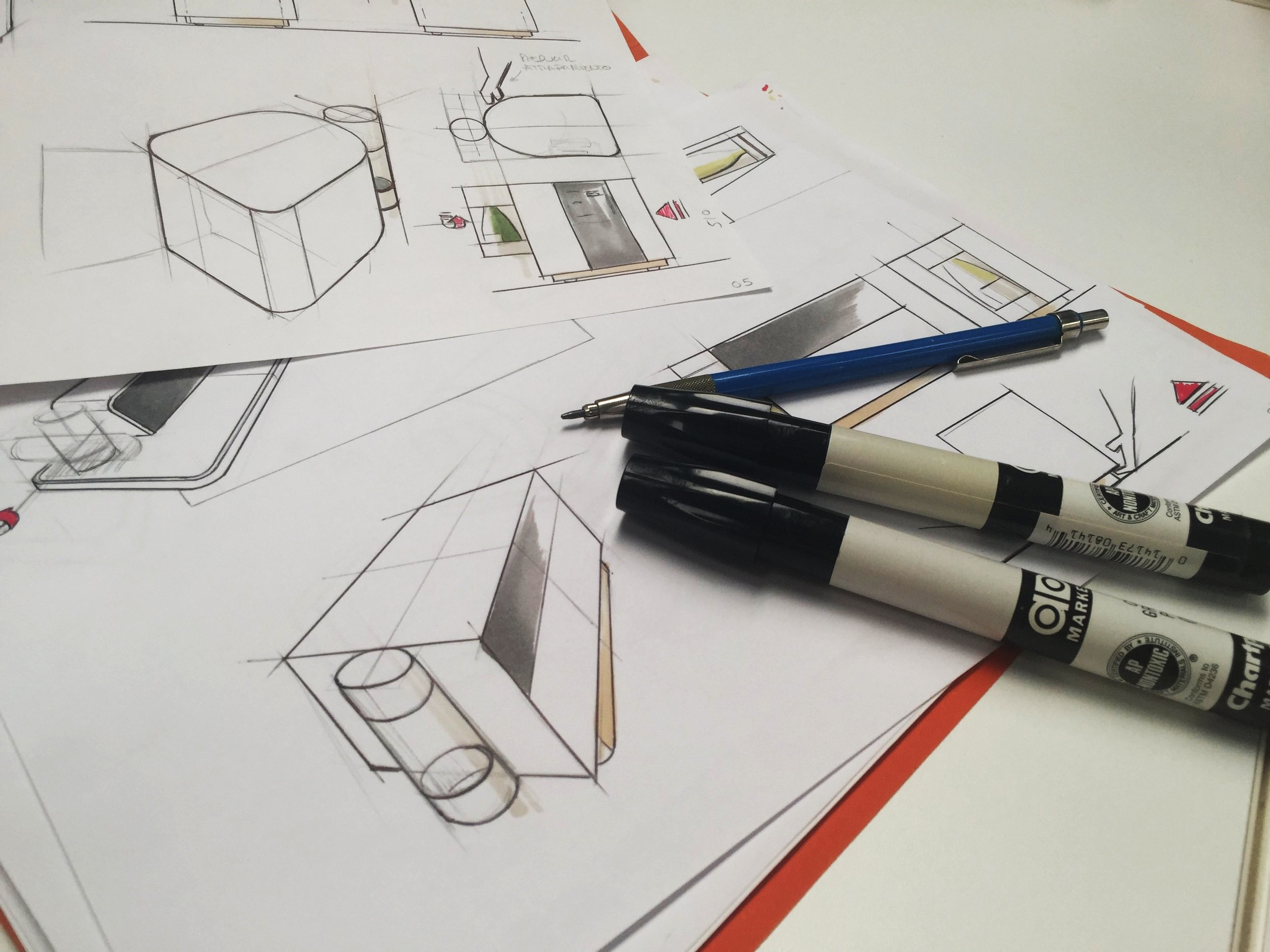 AlacarteVentures_concepts