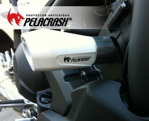 pelacrash_design_i-mas_2