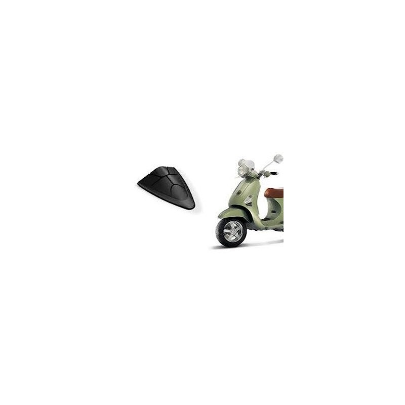 pelacrash scooter