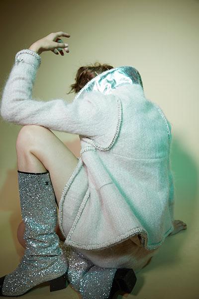 Heather_Picchiottino_Tangent_Magazine_Blush_16.jpg