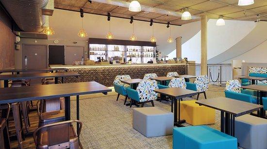 our-bar.jpg