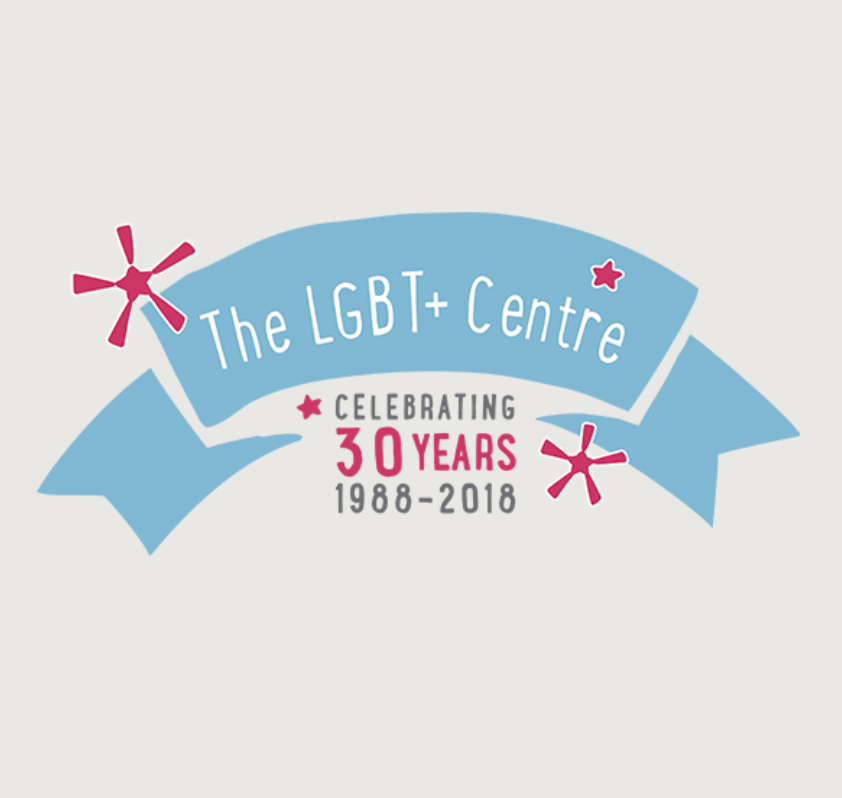 lgbt centre.PNG