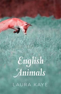 english animals cover.jpg