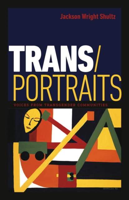 trans portraits larger.jpg
