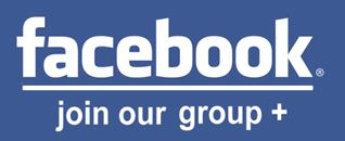 Join-our-Facebook-group.JPG