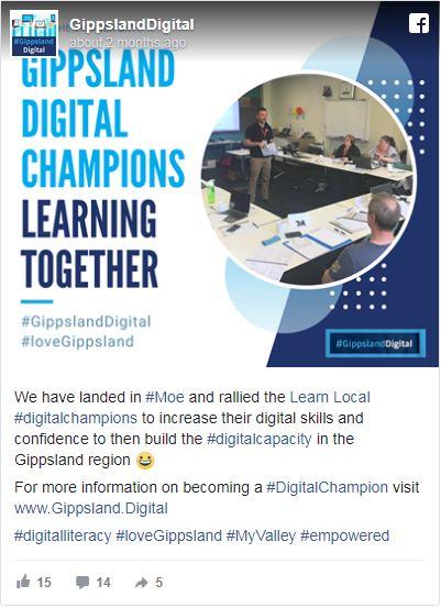 Gippsland-Digital-champions.JPG