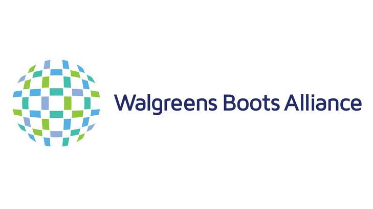 ct-walgreens-logo-0110-biz-20150109.png