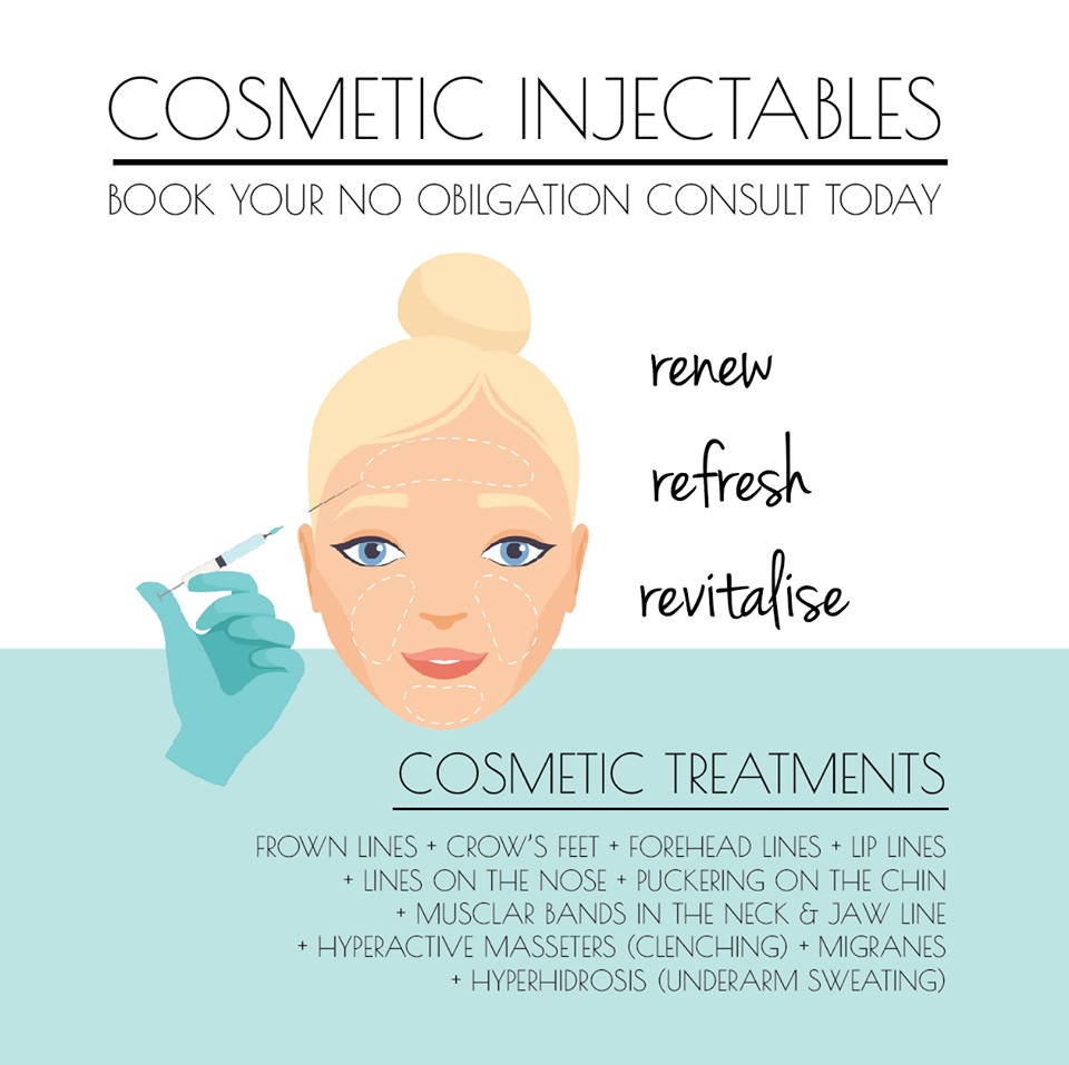 Cosmetic Injectables botox.jpg