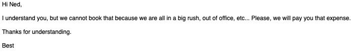 Big Rush.jpg