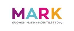 MARK+suomen markkinointiliitto_logon alla.jpg