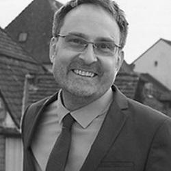 Michael Derrer - Propriétaire ASCENT Swiss Business Management SA, Chargé de cours en Economie