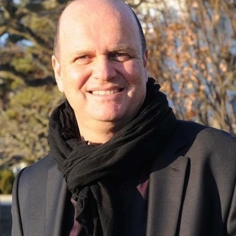 Olivier Ferrari - Fondateur CONINCO Explorers in finance SA, co-fondateur ONE CREATION