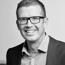 Tom Mayer - Responsable médias Citrusmedia Sàrl