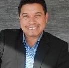 Jean-Louis Guillet - Fondateur et CEO Soleol SA