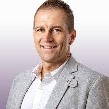 Thomas Lobsiger - Directeur Gerber Elektro SA