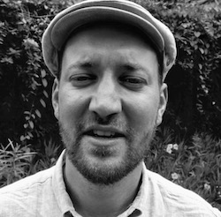 Florian Studer - Directeur Schöki SA
