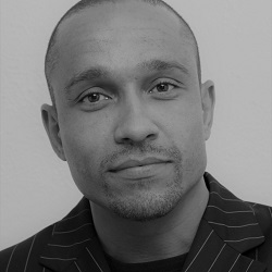 Philippe Bateza - Propriétaire Utilis Consulting Sarl