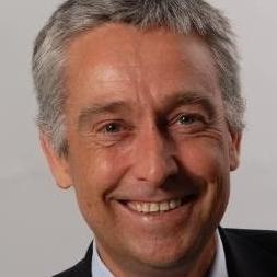 François Marthaler - Président Conseil d'administration why! open computing