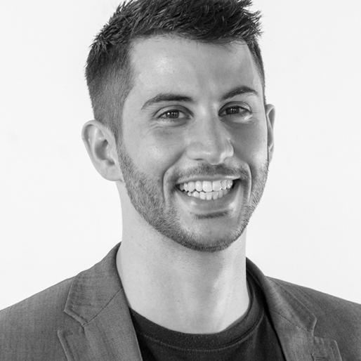 Raphael Guldimann - Directeur onlineKarma Sàrl