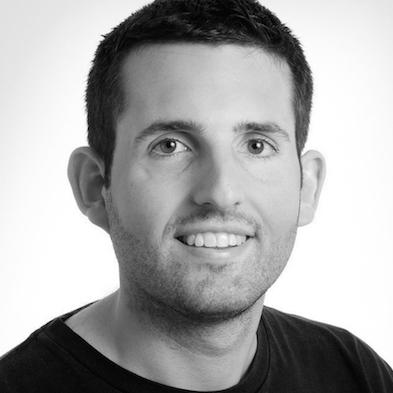 Basil Bruell - CEO suppléant easyCAB SA