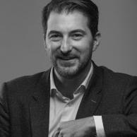 Jonathan Normand - Directeur exécutif BLab (BCorp Suisse)