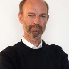 Daniel Baumann - Architecte