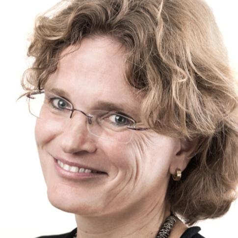 Tineke Ritzema Bloem - Membre du Conseil d'administration Symbiotics Group