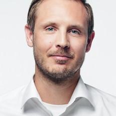 Tobias Zingg - Co-Founder et CEO Stadtlandkind Sarl