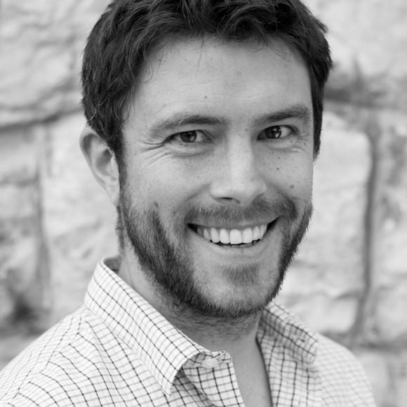Christoph Birkholz - Entrepreneur