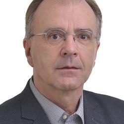 Bruno Waser - Prof. Haute école spécialisée de Lucerne - Economie