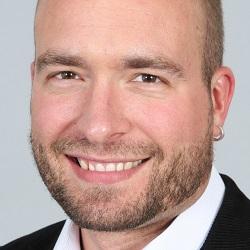 Lars Willi - Fondateur et CEO Weconnex SA