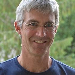 Michael Tanner - Membre de l'administration de la coopérative sinndrin