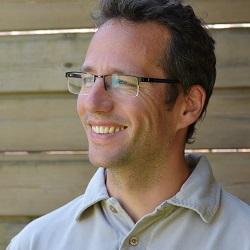 Yves Loerincik - Fondateur et associé eqlosion, co-fondateur Quantis