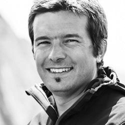 Patrick Itten - Photographe et développeur web