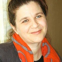 Tania Schellenberg - Directrice Faircustomer.ch