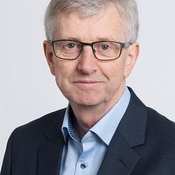 Josef Jenni - Directeur Jenni Energietechnik SA