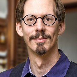 Martin Affentranger - Directeur Pharmacie Anklin