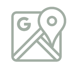 icons8-google-maps-1000 (1).png