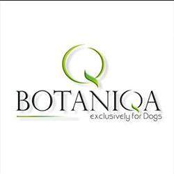 botaniqa.jpg