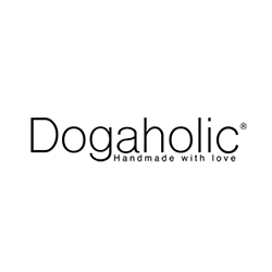 dogaholic.jpg