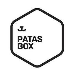 patasbox.jpg
