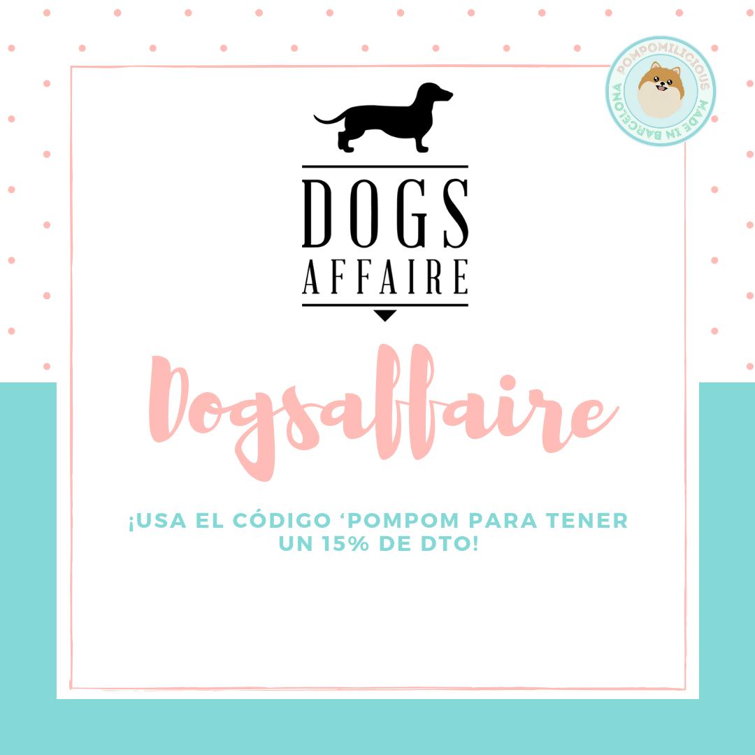 dogsaffaire (1).png